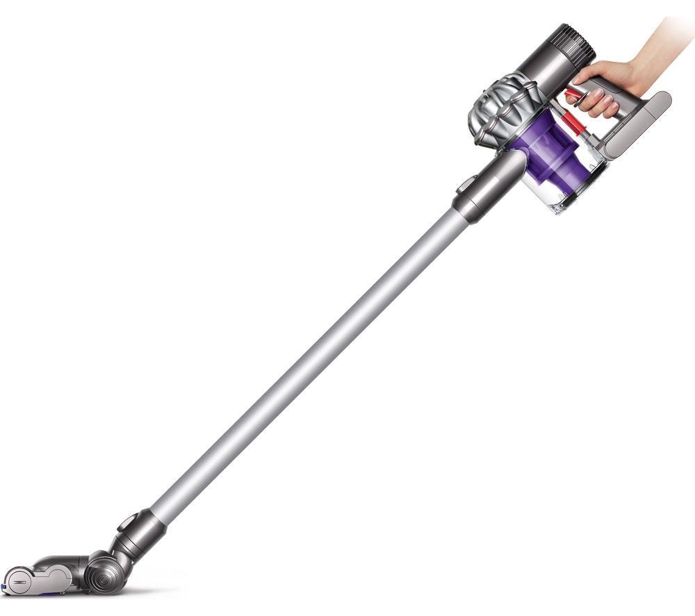best-cordless-vacuum.jpg