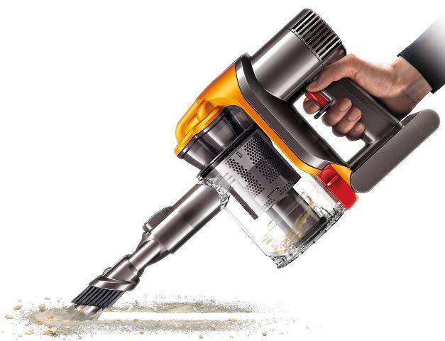 best-handheld-vacuum.jpg