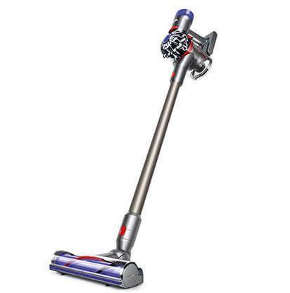 best-stick-vacuum.jpg