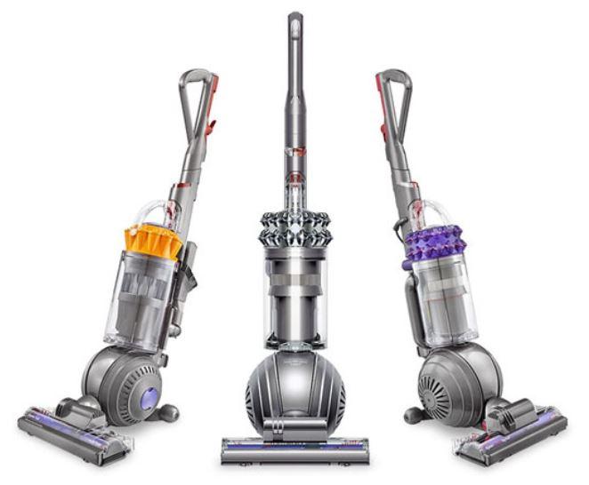 best-upright-vacuum.jpg