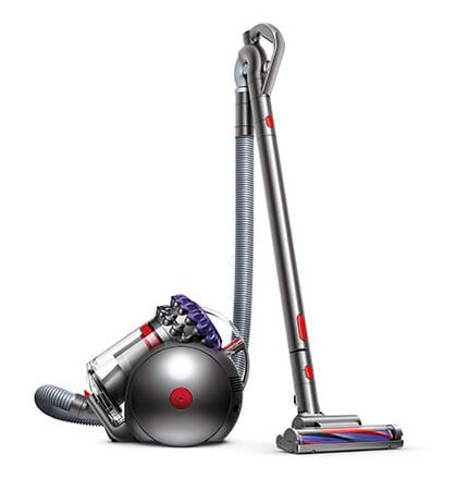 canister-vacuum-reviews.jpg