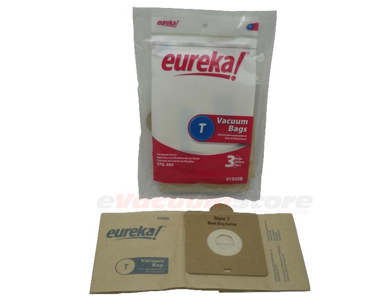 eureka-vacuum-bags.jpg