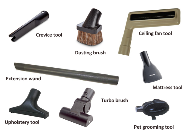 miele-vacuum-parts.jpg